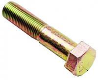 Болт балансира коленвала М12, R190/195