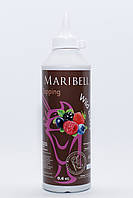 Топпинг Лесные ягоды TM Maribell