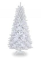 Ель Канадская Литая белая 300 см , фото 1