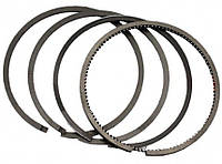 Поршневые кольца 75.5 мм. для двигателя мотоблока R180