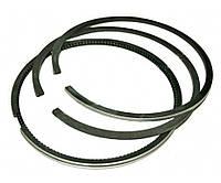 Поршневые кольца 86 мм. для двигателя мотоблока 186F
