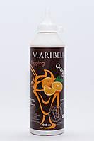 Топпинг Апельсин TM Maribell