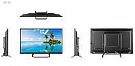 Телевизор SATURN ST-LED32HD800UТ2
