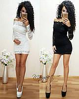 Платье 1083вп