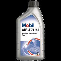 Mobil ATF LT 71141 (1 литр)