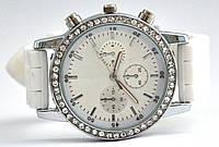 Часы geneva 127