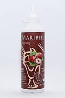 Топпинг Лесной орех TM Maribell