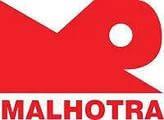 Шины Malhotra для вилочных погрузчиков