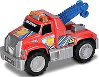 Эвакуатор Городская техника свет, звук 18 см Toy State (41603)