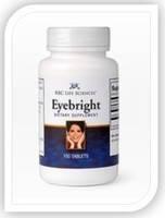 Очанка - при нарушении зрения , глазных болезнях, глаукоме , катаракте