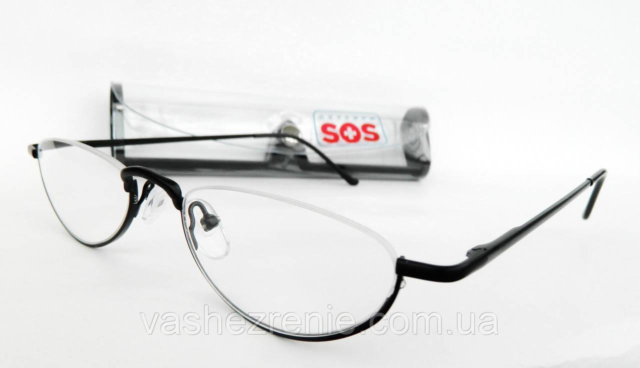 ae8e346d3742 Очки для зрения с диоптриями +/- Код:2038: продажа, цена в Харьковской  области. очки ...