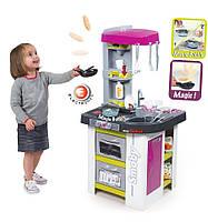 Детская кухня SmobyTefal Studio 311006