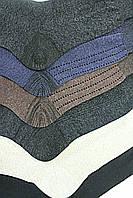 Носки мужские хлопок,размер 25,27,29,31