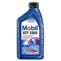 Mobil ATF 3309 (1 литр)