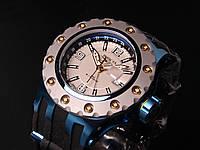 Мужские часы Invicta 20127 Subaqua , фото 1