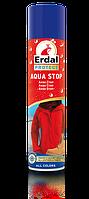 Универсальная водоотталкивающая пропитка для обвуви и одежды 400 мл(Германия)  Erdal