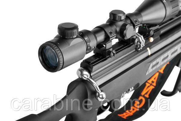 Оптика на BT65 RB-Elite