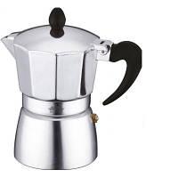 Кофеварка Peterhof гейзерная  540мл 6 чашкек 12530-6 PH