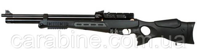 BT65 RB-Elite