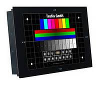 TFT монитор LCD12-0029 для замены AGIE Agietron Console
