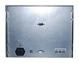 TFT монитор LCD12-0029 для замены AGIE Agietron Console, фото 2