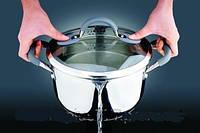 Набор посуды Funktional 6 предметов KRAUFF 26-202-012