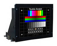 TFT монитор LCD12-0030 для замены AGIE Agiematic C (C), AGIE AC 100, Agiematic CUT C