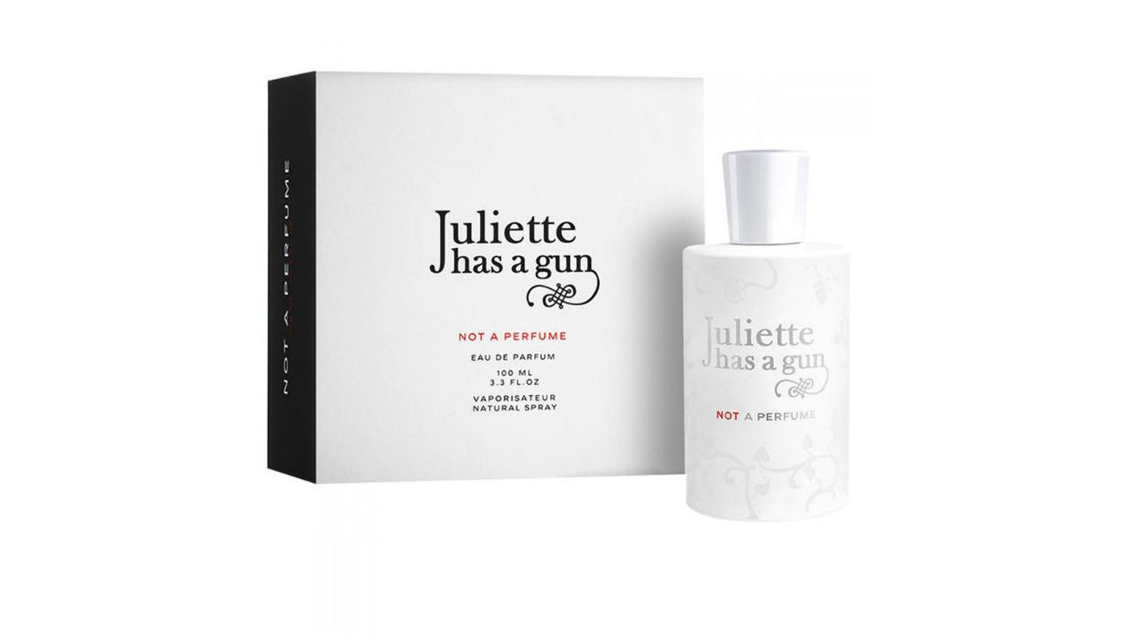 Juliette Has A Gun  Not A Perfume 50ml