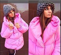 Куртка женская 811вш