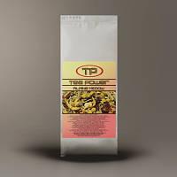 Чай альпійський луг 227 г