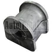 Втулка заднего стабилизатора (ᴓ15.5) на MB Sprinter 906, VW Crafter 2006→ — Autotechteile — ATT3125