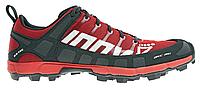 Oroc 280 Red/Dark Grey/Black унисекс кроссовки для бега с шипами, фото 1
