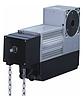 Автоматика для промышленных ворот An-Motors ASI 50 KIT