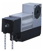 Автоматика для промышленных ворот An-Motors ASI50 KIT