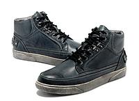 Мужские ботинки 37-44 Модель 980, фото 1