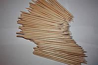 Апельсиновые палочки для маникюра 100 штук, 10 см , фото 7
