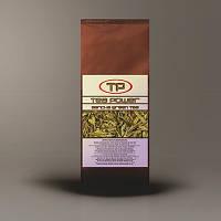 Чай сенча 454 г