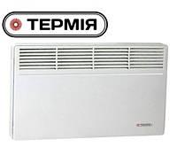 Конвектор ТЕРМИЯ ЭВНА - 2500 Вт С (СШ)