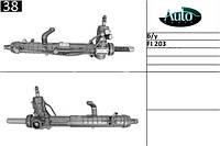 Рулевая рейка с Г/У FI 203 Fiat Brava Bravo 1.4 95-02г