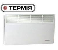 Конвектор ТЕРМИЯ ЭВНА - 500 Вт (МБШ)