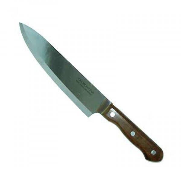 Нож Шеф TRAMONTINA TRADICIONAL 806/008
