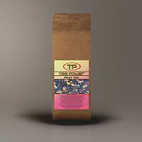 Чай фруктово-ягодный 91 г