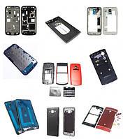 Корпуса для смартфонов и гаджетов