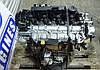 Двигун Peugeot 508 2.0 BlueHDi 150, 2014-today тип мотора AHX (DW10FD)