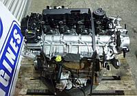 Двигатель Citroën C4 Grand Picasso II 2.0 BlueHDi 150, 2013-today тип мотора AHX (DW10FD), фото 1