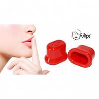 Увеличитель для губ FULLIPS