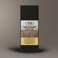Чай черный 91 г