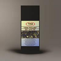 Чай чорний з бергамотом 91 г