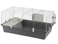 Клетка для кролика  RABBIT 100 Ferplast 95 x 57 x h 46 cm