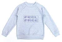 Кофта G-029 Feel Free